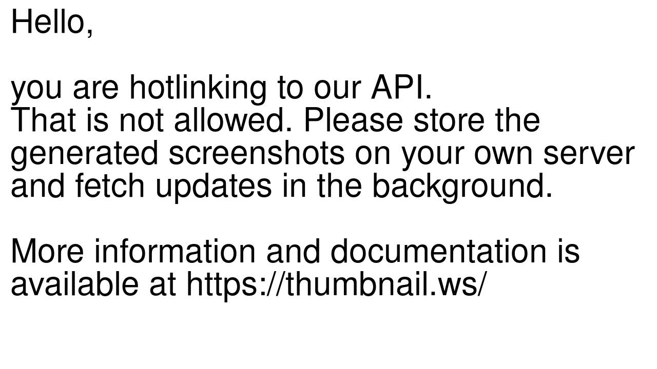 get ip web: